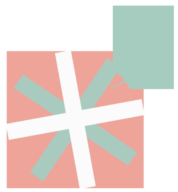 Biscayburu